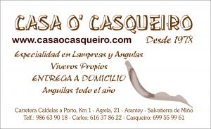 CASA O CASQUEIRO-Tarjeta- WEB