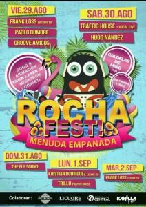 Rocha_Fest_2014